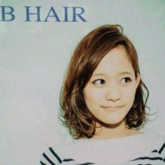 スタッフ募集!|BOB HAIR フジグラン北宇和島店