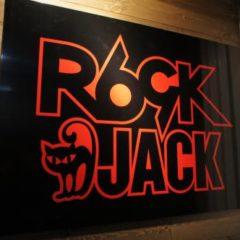R69K JACK