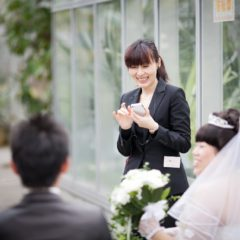 Bridal Produce Bfree