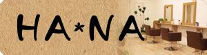 HA*NA