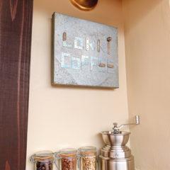 LOKKi COFFEE