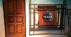 Cafebar TEXAS